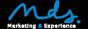 MDS-2mil20-Logo-retina