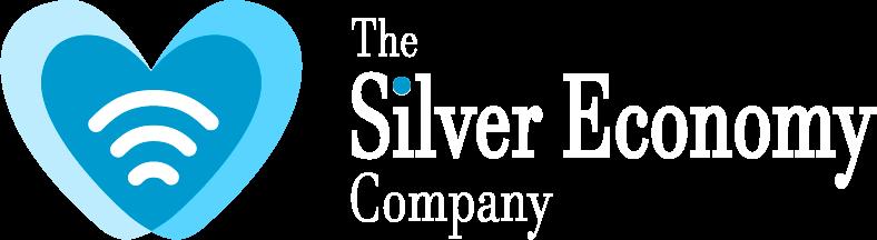 Silver Economy Company