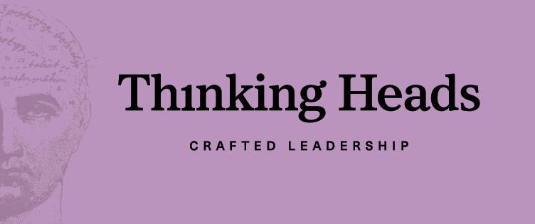 Thinking Heads2