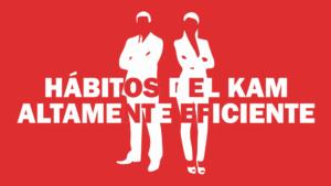 video_kam_caratula