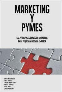 libro-marketing-pymes
