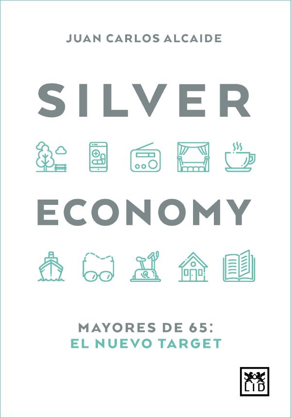 libro-silver-economy