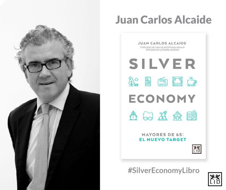 silver economy libro lideditorial