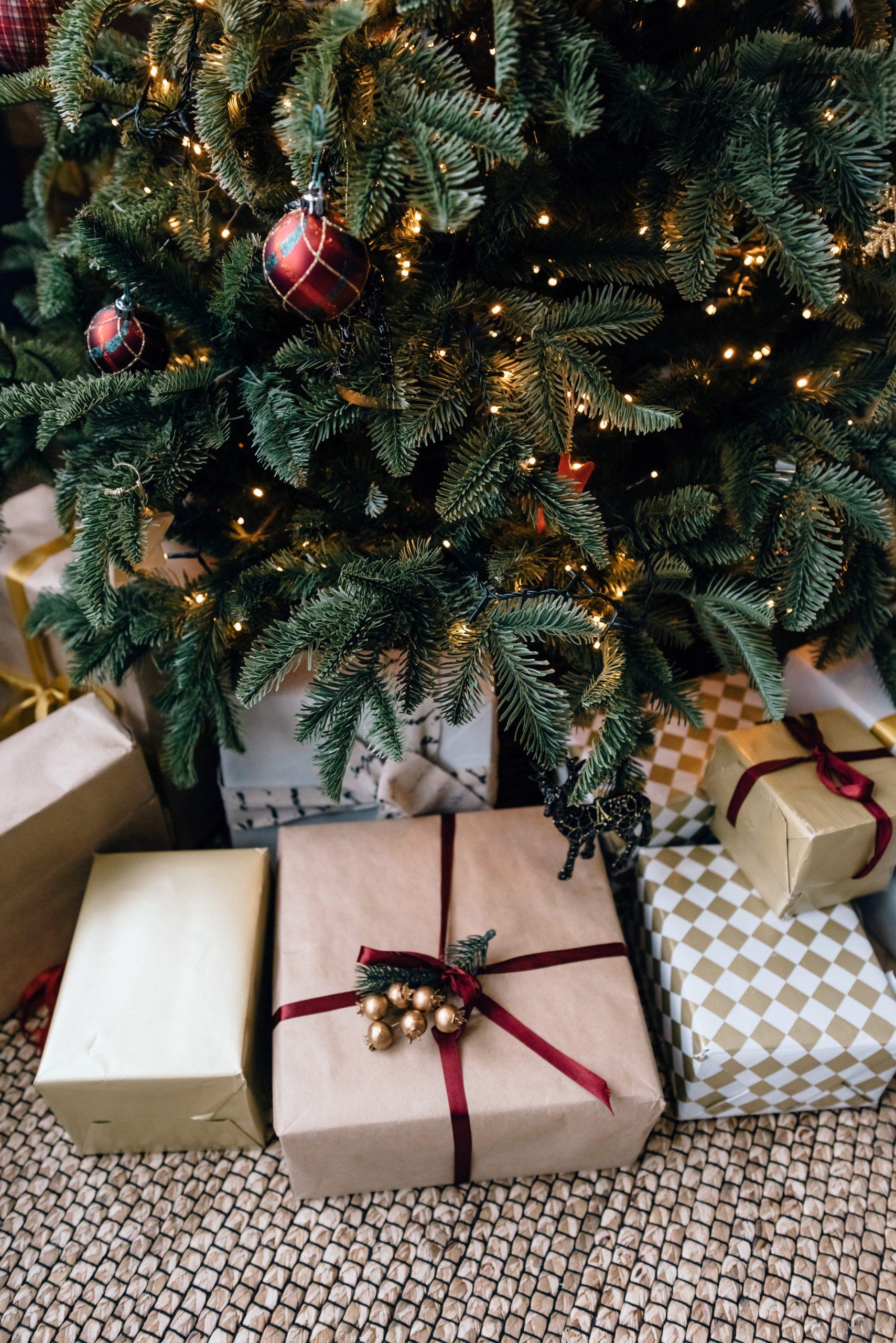Hacia una Navidad hiperconectada sin contacto